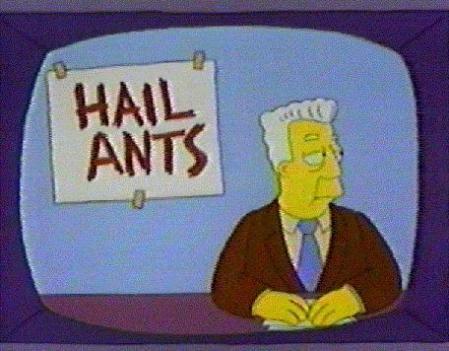 hail-ants