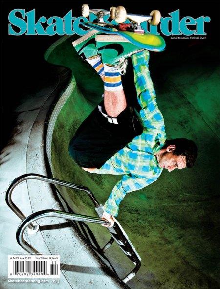 lance_skateboarder
