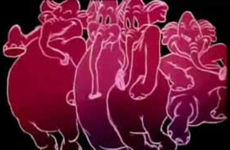 pink_elephants