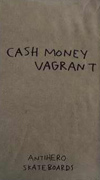 cash_money_vagrant
