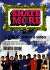 skate_more