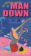 man_down