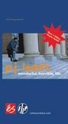 PJ_Ladds_WHL