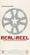 real_to_reel