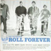 roll_forever