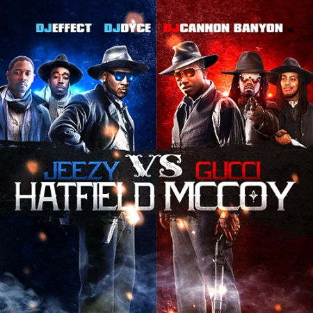 YOUNG_JEEZY_GUCCI_MANE_Jeezy_Hatfield_Vs_Gucci_Mc-front-large