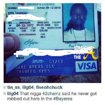 2chainz-drivers-license-bank-card-sfta-520x517