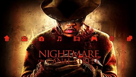 NightmareOnCanalStreet