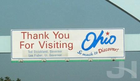 thanks_ohio