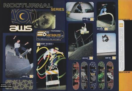 alien-workshop-nocturnal-deck-series-1999