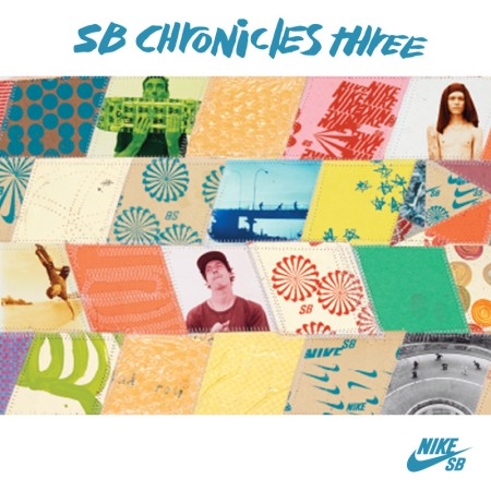 nike-sb-the-sb-chronicles-vol-3