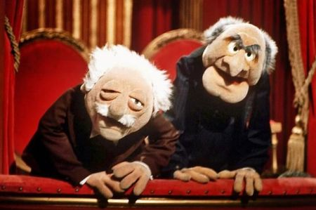 old_muppets