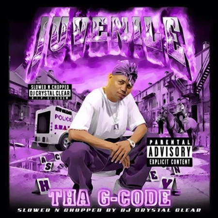 juvenile_tha_g_-_code_slowed_chopped-front-large