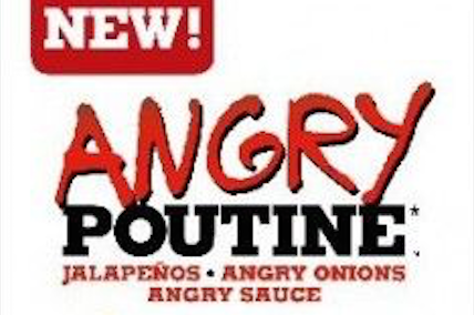 angrypoutine1